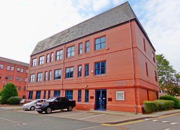 Thumbnail Office to let in Myoff214, Edgbaston, Birmingham