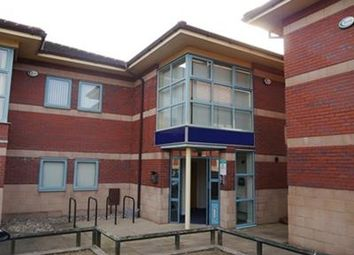 Thumbnail Office to let in Unit At Croft Court, Whitehills Drive, Whitehills Business Park, Blackpool