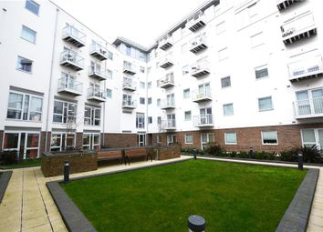Thumbnail 1 bedroom flat for sale in Austen House, Station View, Guildford