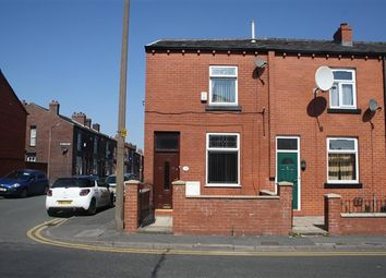 Thumbnail 2 bed property for sale in Willows Lane, Bolton