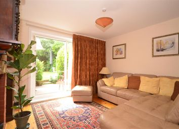 Thumbnail 4 bed semi-detached house for sale in High Street, Maresfield, Uckfield, East Sussex