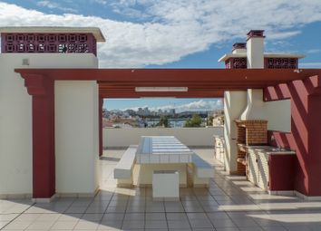 Thumbnail 1 bed apartment for sale in Ferragudo, Lagoa, Portugal