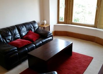 Thumbnail 1 bed flat to rent in Rosemount Viaduct, City Centre, Aberdeen