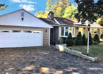 Thumbnail 3 bed property for sale in 205 Shear Hill Road Mahopac, Mahopac, New York, 10541, United States Of America