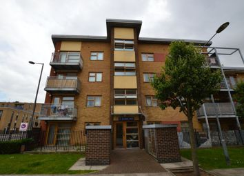 Thumbnail 1 bed flat to rent in Cooke Street, St Ann's