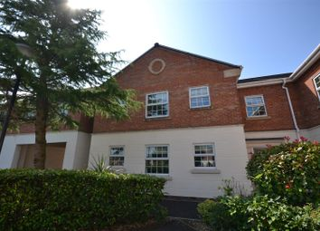 Thumbnail 2 bedroom flat for sale in Hunters Wood Court, Chorley