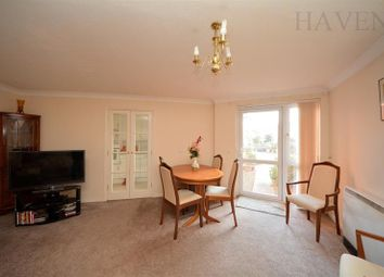 Thumbnail 1 bedroom property for sale in Mulberry Court, Bedford Road, East Finchley, London