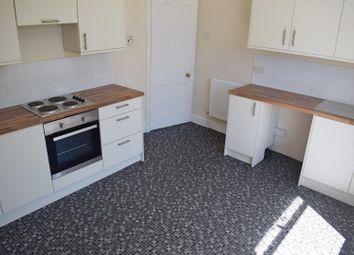 Thumbnail 1 bed flat to rent in Gillbent Road, Cheadle Hulme, Cheadle