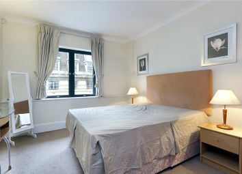 Thumbnail 1 bed property for sale in West Block, County Hall, Forum Magnum Square, London
