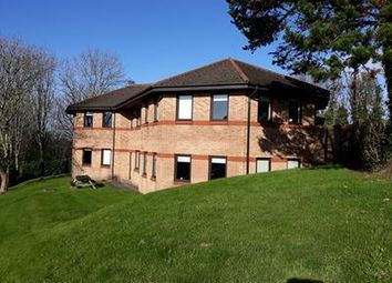 Thumbnail Office to let in Hyder House, 680 Budshead Road, Plymouth, Devon