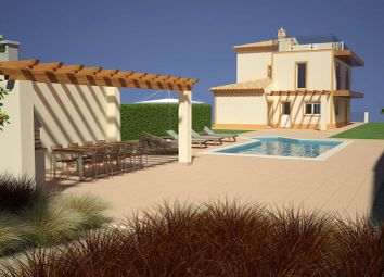 Thumbnail 3 bed villa for sale in Algarve, Lagos, Portugal