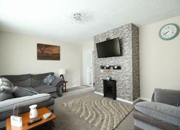 3 bed terraced house for sale in St. Oswalds, Hebburn NE31