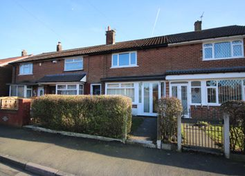 Thumbnail 2 bed property to rent in Greenheys Road, Little Hulton