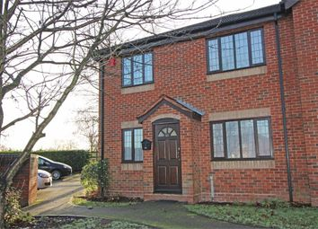 Thumbnail 2 bed property to rent in Willowbank, Fazeley, Tamworth, Staffordshire