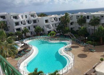 Thumbnail 1 bed apartment for sale in Calle Juan Carlos, Puerto Del Carmen, Lanzarote, Canary Islands, Spain