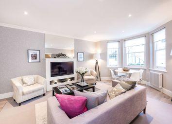 3 bed maisonette for sale in Courtfield Gardens, South Kensington SW5