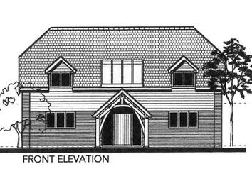 Thumbnail Commercial property for sale in Chartfield Drive, Kirby-Le-Soken, Frinton-On-Sea