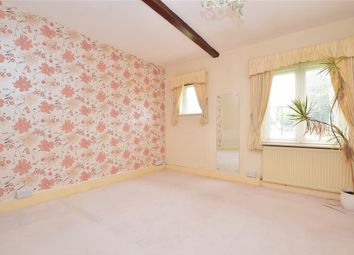 Thumbnail 1 bed cottage for sale in The Green, Rottingdean, Brighton, East Sussex