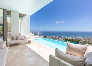 Thumbnail 6 bed property for sale in 31-33 Head Road, Fresnaye, Cape Town, Western Cape, 8005