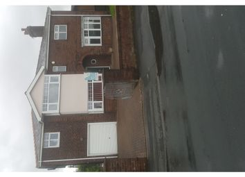 Thumbnail 5 bed detached house to rent in Crawford Avenue, Chorley