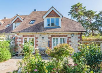 2 bed property for sale in Church Street, Amberley, Arundel BN18