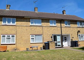 2 bed terraced house to rent in Tunnmeade, Harlow CM20