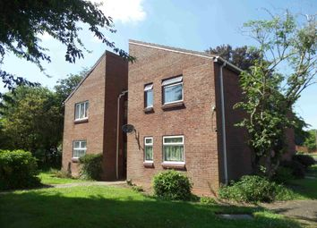 Thumbnail Studio to rent in Weyhill Close, Pendeford, Wolverhampton, West Midlands
