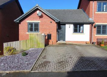 Thumbnail 3 bed semi-detached house for sale in 7 Owls Gate, Lees, Oldham