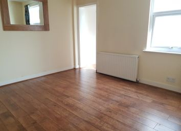 Thumbnail 2 bed property to rent in Argyll Road, Grays
