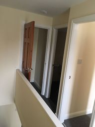 Thumbnail 1 bedroom terraced house to rent in Tempest Green, Bradford