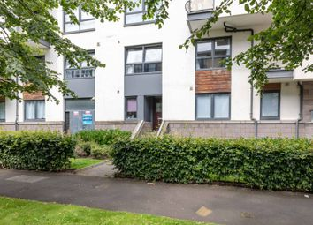 3 bed maisonette for sale in Waterfront Park, Granton, Edinburgh EH5