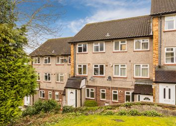Thumbnail 2 bed maisonette for sale in Desborough House, Amersham Hill, High Wycombe