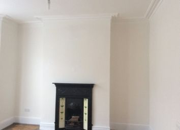 Thumbnail 3 bed property to rent in Burdett Street, Aigburth, Liverpool