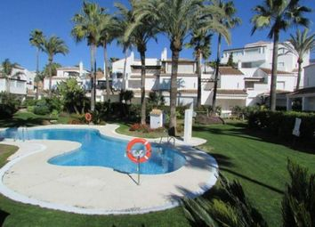 Thumbnail 4 bed villa for sale in Bahia De Marbella, Malaga, Spain