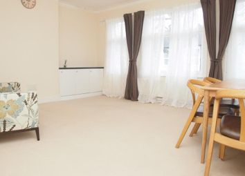 Thumbnail 2 bedroom flat to rent in Woodside Road, Wood Green