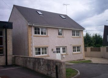 Thumbnail 4 bed property to rent in Ludgate Hill, Wotton Under Edge