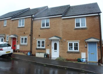 Thumbnail 2 bedroom terraced house to rent in Clos Ael-Y-Bryn, Penygroes, Llanelli