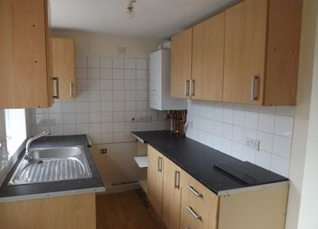 Thumbnail 2 bed property to rent in Wellington Street, Chorley