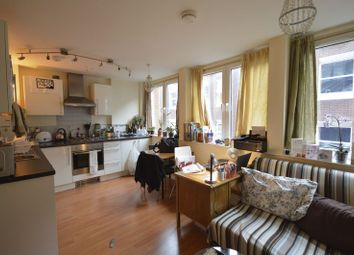 Thumbnail 1 bed flat to rent in Apt 23, Millstone Lane, - 1 Bedroom Apartment