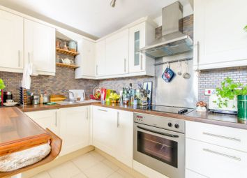 Thumbnail 1 bedroom flat for sale in Lithos Road, Hampstead