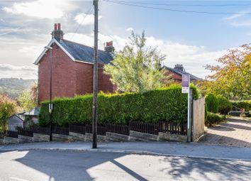 Newlaithes Road, Horsforth, Leeds LS18