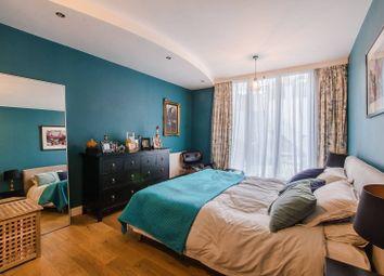 3 bed maisonette for sale in Oglander Road, Peckham Rye, London SE15