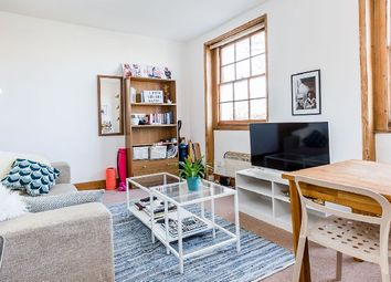 Thumbnail 1 bed flat to rent in Gibson Square, London