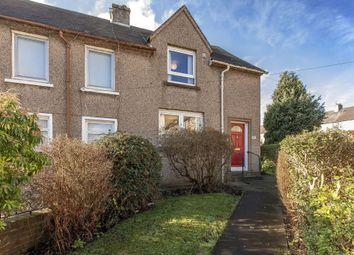 Thumbnail 2 bedroom property for sale in 172 Drum Brae Drive, Drum Brae