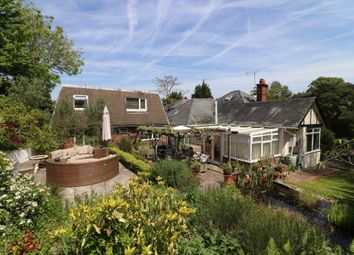 7 bed detached house for sale in Satchell Lane, Hamble, Southampton SO31