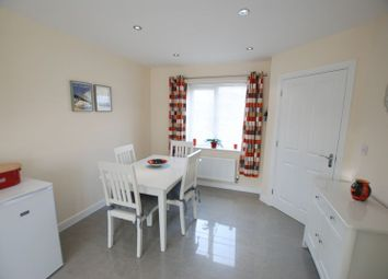 3 bed detached house for sale in Dunnock Place, Wideopen, Newcastle Upon Tyne NE13