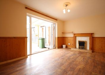 Thumbnail 3 bed terraced house to rent in Dalegarth Court, Warndon, Worcester