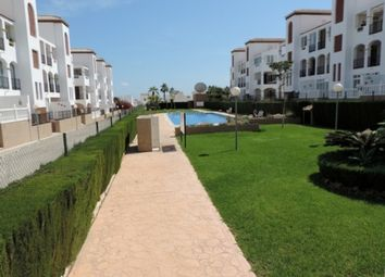 Thumbnail 2 bed apartment for sale in Spain, Valencia, Alicante, Orihuela-Costa