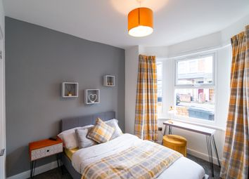 Room to rent in Catherine Street, Reading RG30