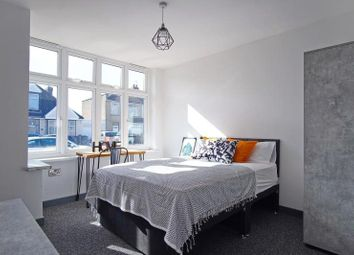 Thumbnail 6 bed shared accommodation to rent in Toronto Road, Horfield, Bristol